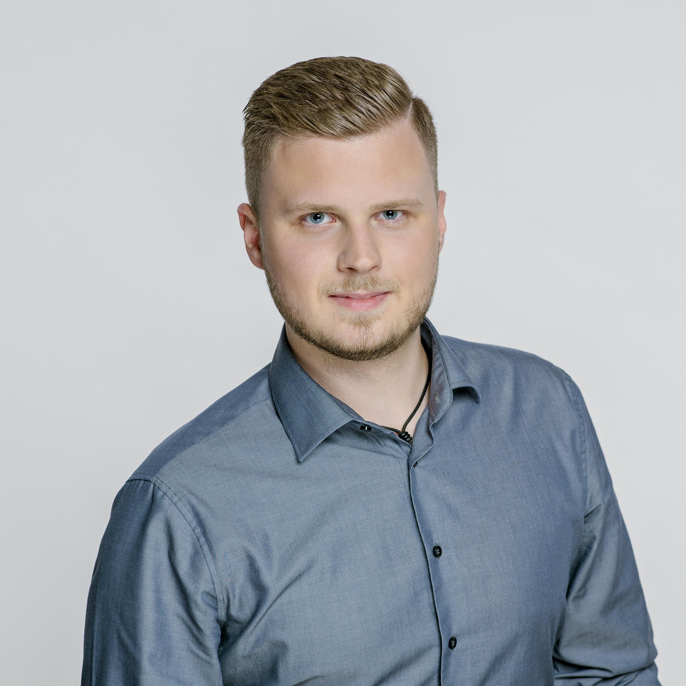 DanielHolzschuh